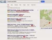 Google bắt đầu kiểm tra kiến thức trong mục quảng cáo Ads